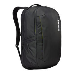 Thule Subterra 30l Laptop Backpack