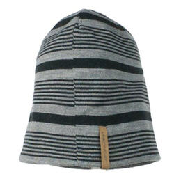 Obermeyer Men's Anders Knit Hat