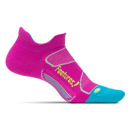 Feetures Women's Elite Max Cushion No Show