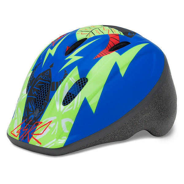 Alt=Giro Children's Me2 Bicycle Helmet