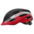 Giro Register⢠MIPS® Bike Helmet