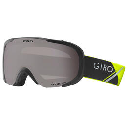 cb9c7bf93c Snow Ski Goggles - Adult   Kids Goggles - Sun   Ski Sports