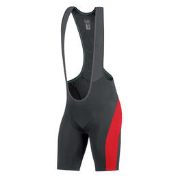 Gore Bike Wear Men's Element Bib Short