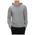 Hurley Men's Dri-Fit Disperse Pullover Hood