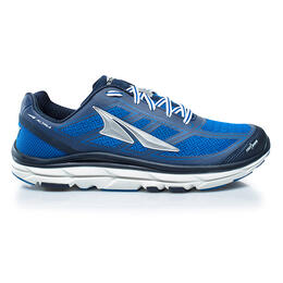 Altra Men's Provision 3.5 Running Shoes