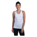 Kuhl Women's Sora Tank Top 16