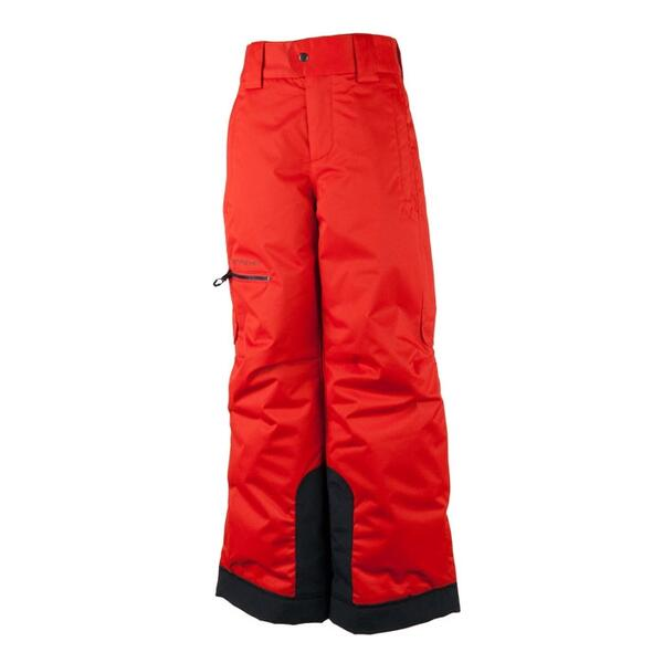 Obermeyer Boy's Prophet Ski Pants