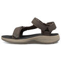 Teva Men's Strata Universal Hiking Sandals