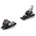 Marker 11.0 TP 90mm Ski Bindings '19