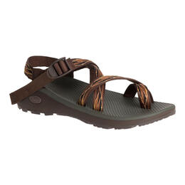 Chaco Men's Z/Cloud 2 Casual Sandals Gobi Coffee