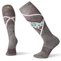 Smartwool Women's PHD Ski Elite Ski Socks