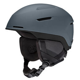 Smith Altus Snow Helmet