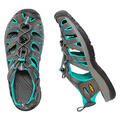 Keen Women's Whisper Waterfront Sandals alt image view 2