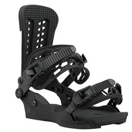 Union Men's Force Snowboard Bindings '21