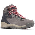 Columbia Women's Newton Ridge Plus Water Proof Amped Hiking Boots alt image view 7