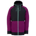 Spyder Men's The Full Zip Hoodie