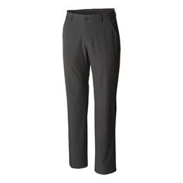Columbia Men's Global Adventure III Pants