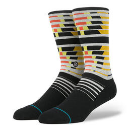 Select Socks Buy One Get One 50% Off