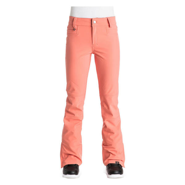 Roxy Women's Creek Snow Pants