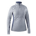 Mountain Force Women's Raffia Long Sleeve S