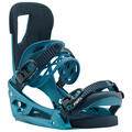 Burton Men's Cartel Est Snowboard Bindings