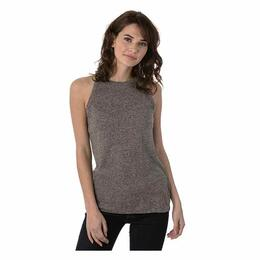 tentree Women's Icefall Tank Top