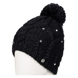 Roxy Women's Shooting Star Beanie