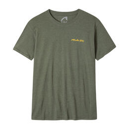 Mountain Khakis Shadow And Light T Shirt