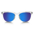 Oakley Men's Trillbe X Sunglasses Front