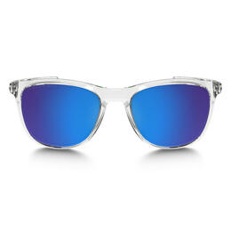 Oakley Men's Trillbe X Sunglasses