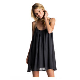 Roxy Women's Perpetual Tank Dress