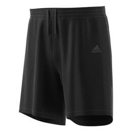 Adidas Men's Response Training Shorts