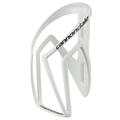 Cannondale Speed C Water Bottle Cage