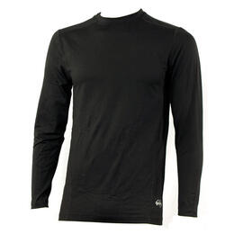 Thermotech Men's Extreme Baselayer Top