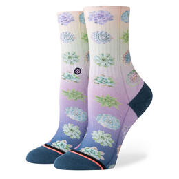 Stance Youth Succulent Girls Socks