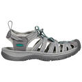 Keen Women's Whisper Casual Sandals alt image view 23