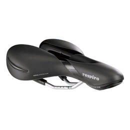 Selle Royal Women's Respiro Comfort Saddle