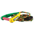 Hyperlite 25' Pro Surf Rope With Handle