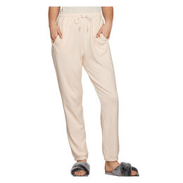 Volcom Women's Lil Fleece Pants