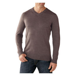 Smartwool Men's Kiva Ridge V-Neck Sweater
