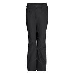Bogner Fire + Ice Women's Liza2 Ski Pants Black