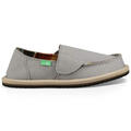 Sanuk Boy's Vagabond Casual Shoes
