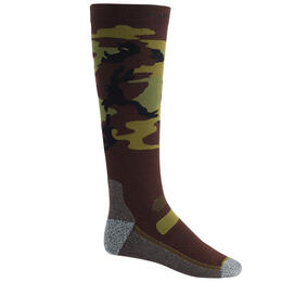 Burton Men's Performance Ultralight Socks