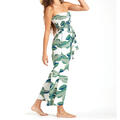 Billabong Women's Forward Feel Jumpsuit alt image view 3