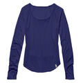 Under Armour Women's Fly By Shirt
