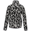Girl's Boulder Fleece Pullover alt image view 4