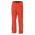 Descente Men's Steep Insulated Ski Pants