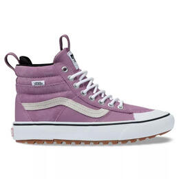 Vans Women's SK8 Hi MTE 2.0 DX Casual Shoes