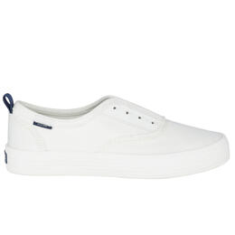 Sperry Women's Crest Knot Casual Shoes