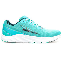 Altra Women's Rivera Running Shoes
